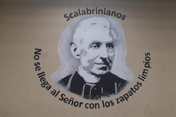 Juan Scalabrini